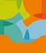 Centre d'études et d'expertise sur les risques, l'environnement, la mobilité et l'aménagement (CEREMA)